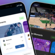Live Sports App Startup Buzzer Banks $20 Million From Investors Including Michael Jordan, Naomi Osaka, Patrick Mahomes