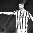 Juventus Plan $474M Capital Raise