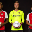 TikTok sponsors Rob McElhenney and Ryan Reynolds' Wrexham AFC with uplift from TV show | The Drum