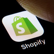 Shopify drops its App Store commissions to 0% on developers' first million in revenue