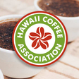 Hawaiian Coffee Association Names State's Best Coffee & It's Not From Kona