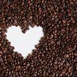 Drinking Coffee Keeps Your Heart Beat Regular