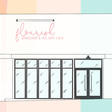 Build-Outs Of Coffee: Flourish Bakeshop & All Day Café In Glen Head, NY