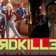 Cordkillers 366 – Just Cancel Gravity, I Don't See What's The Big Deal (w/ Iyaz Akhtar)