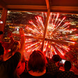 LIST: Fourth of July 2021 firework shows, events in Las Vegas valley | KLAS