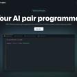 AIコード生成と著作権 | 日々、とんは語る。