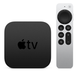 Apple TV 4K - Apple(日本)