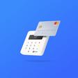 SumUp x N26: Bargeldlose und kontaktlose Zahlungen für Geschäftskunden