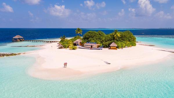 Elf Tage, Insel, 20 Prozent teurer – was Urlauber jetzt wollen