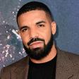 Drake schläft auf 320.000 Euro Bett aus Pferdehaaren & Stachelrochenhaut