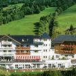 Das Wellness- und Relax-Hotel Zinnkrügl ist ein Treffpunkt für herzhafte Genießer.