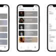 Highlights Of SwiftUI Release 3