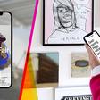 Ψηφιακή γκαλερί – Παράθυρο