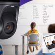 Uso educativo de cámara, micrófono y altavoz en el aula | Éxito Educativo