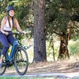 Electric bicycles projected to outsell cars in Europe, and it's sooner than you'd think