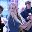 Fitzrovia Arts Festival emerges upbeat and optimistic