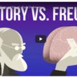 La historia vs. Freud
