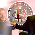 Video: Michael Saylor and Sven Henrich Discuss Bitcoin and Crypto Market