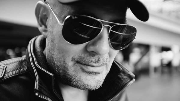 """DJ-Legende Westbam: """"Ich möchte nicht H.P. Baxxter sein"""""""