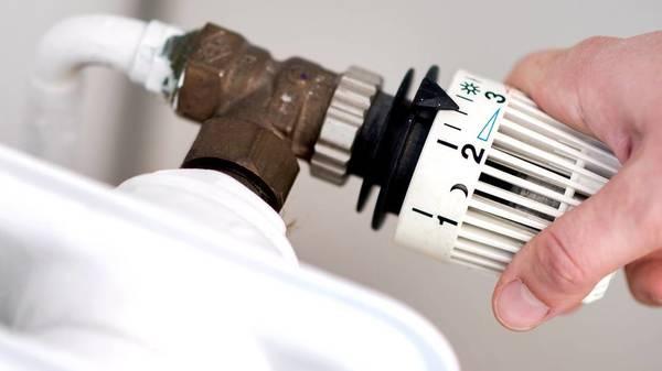 Gasanbieter-Wechsel lohnt sich: So sparen Verbraucher viel Geld
