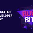 Ruby Bits