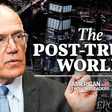 Exclusive: Victor Davis Hanson on the Assault on Meritocracy, Politicization of the Virus, and the 'Platonic Noble Lie' – Victor Davis Hanson's Private Papers