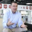 Tuya abrió convocatoria para fintechs para fortalecer su modelo de Open Banking
