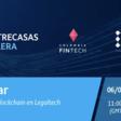 Las principales aplicaciones de Blockchain en Legaltech