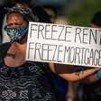 Mortgage servicers brace for fallout as Covid bailout comes to an end
