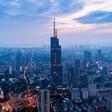 嫦娥深空探索研究院落户南京六合_各区动态_南京市人民政府