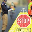 SA lockdown: Around-the-clock roadblocks set up in Gauteng | eNCA