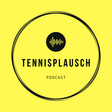 ✓ Pickepackevoll - Tennisplausch   Podcast on Spotify