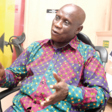 Ejura killings: Minority's call for Independent Commission of Inquiry ridiculous – Obiri Boahen