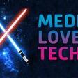 Appel à projets« Journalisme innovant » : Media Loves Tech lance sa 4ème édition
