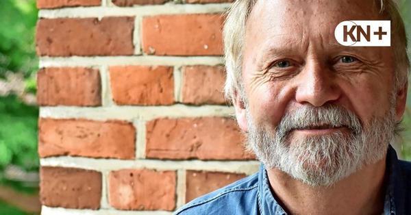 Interview zur Geothermie: Schleswig-Holstein in weiten Teilen geeignet
