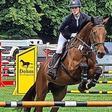Segeberger Reitertage – Motivator für Ross und Reiter
