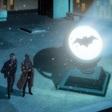 "BATMAN: THE LONG HALLOWEEN, PART 2   ""New Faces""   BATMAN ON FILM"