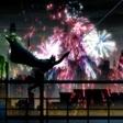 BATMAN: THE LONG HALLOWEEN, P2   Happy Independence Day Weekend '21   BATMAN ON FILM