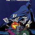 Long Live THE LONG HALLOWEEN   BATMAN ON FILM