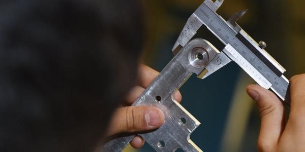 Nachfrage nach Ausbildungsplätzen im Handwerk steigt in Sachsen an