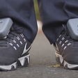 These GPS Shoes Help People with Impaired Vision Navigate - Nerdist