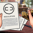 Wyoming legally recognizes first DAO in the United States