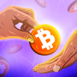 UK Children's Charity Gets More than $137,000 Worth of Crypto Donations