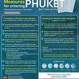 19 choses à savoir sur la réouverture de la Thaïlande