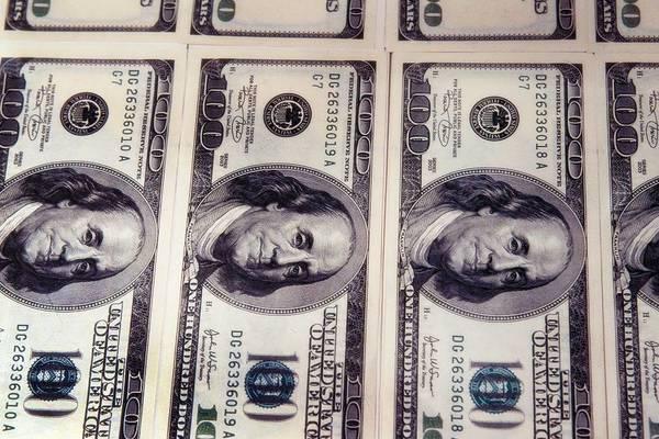 La Thaïlande émettra 50 milliards de bahts d'obligations pour financer des mesures de soutien