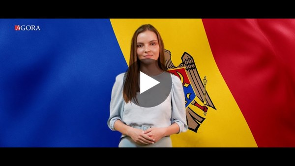Ana-Maria Moldovanu le spune franc viitorilor deputați ce așteptări are de la ei