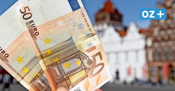 Preise für Einfamilienhäuser in Greifswald steigen: So teuer ist es aktuell