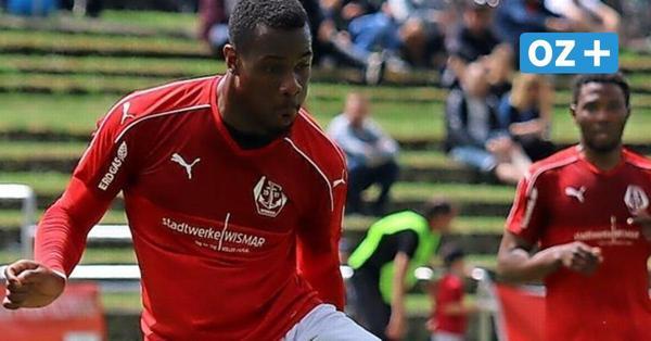 Nach Tod von Ex-Fußballer aus Wismar: Verdacht auf Mord und Missbrauch