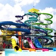 For Whom Is the Water Park Fun?