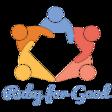 Ruby for Good en GitHub